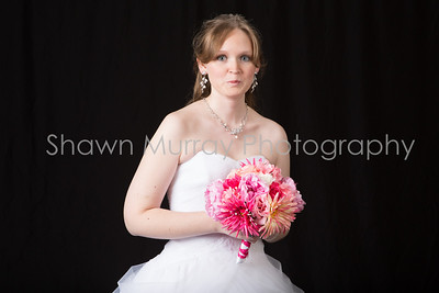 Debbie Bridal Session_052313_0001