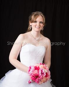 Debbie Bridal Session_052313_0002