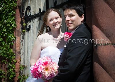 Debbie & Mark_052513_1637