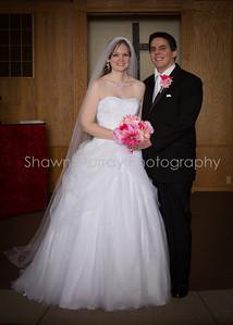 Debbie & Mark_052513_1257