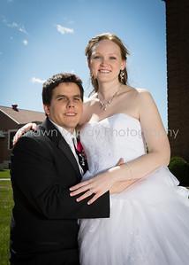 Debbie & Mark_052513_1716