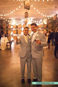 Wedding_Debbie&Chris_20150530_161011