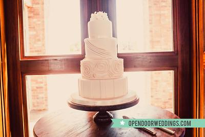 Wedding_Debbie&Chris_20150530_152538