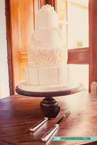 Wedding_Debbie&Chris_20150530_152637