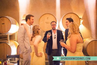 Wedding_Debbie&Chris_20150530_162547
