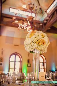 Wedding_Debbie&Chris_20150530_152905