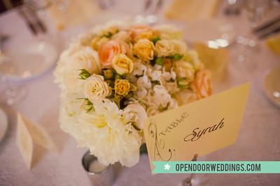 Wedding_Debbie&Chris_20150530_153014