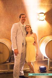 Wedding_Debbie&Chris_20150530_155801
