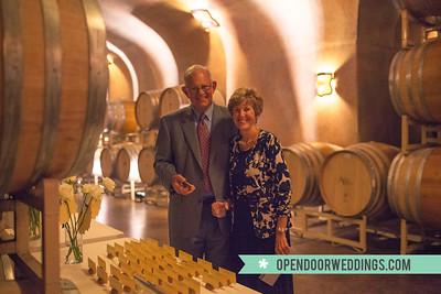 Wedding_Debbie&Chris_20150530_155156