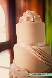 Wedding_Debbie&Chris_20150530_153620