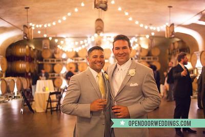 Wedding_Debbie&Chris_20150530_161055