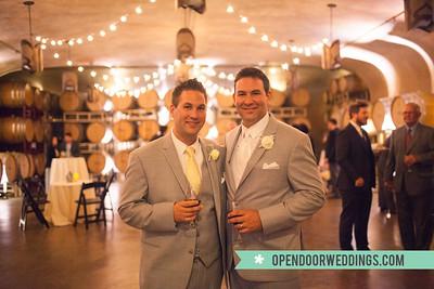 Wedding_Debbie&Chris_20150530_161040