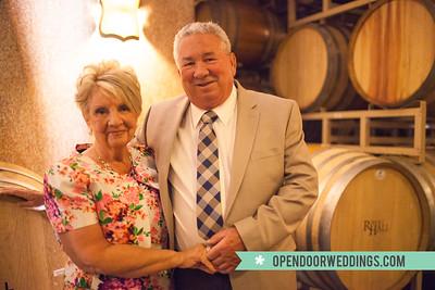 Wedding_Debbie&Chris_20150530_161426