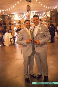 Wedding_Debbie&Chris_20150530_161058
