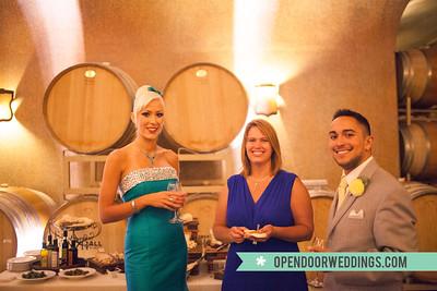 Wedding_Debbie&Chris_20150530_162311