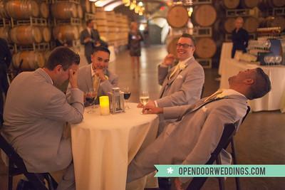 Wedding_Debbie&Chris_20150530_155408