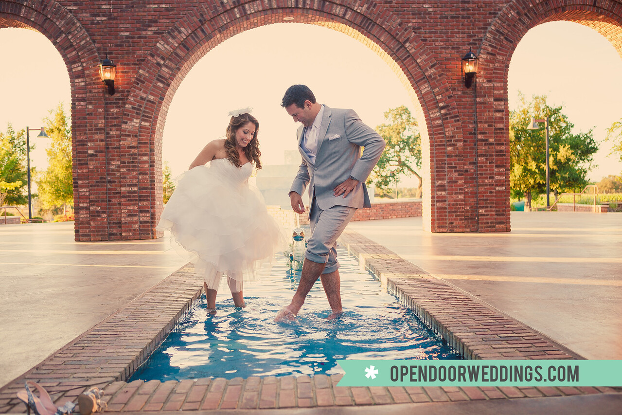 Wedding_Debbie&Chris_20150530_194216