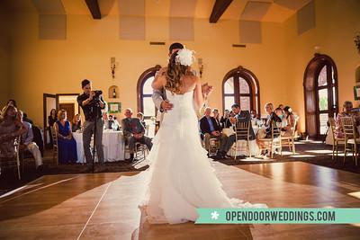 Wedding_Debbie&Chris_20150530_174632