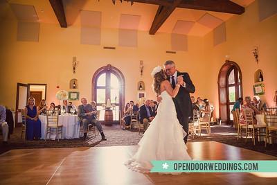 Wedding_Debbie&Chris_20150530_174805