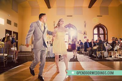 Wedding_Debbie&Chris_20150530_174233