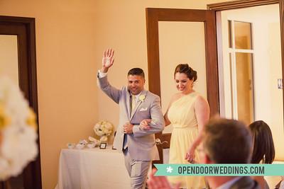 Wedding_Debbie&Chris_20150530_174245