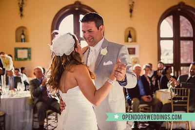 Wedding_Debbie&Chris_20150530_174640