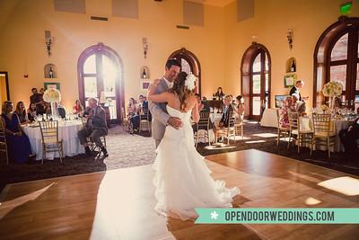 Wedding_Debbie&Chris_20150530_174518