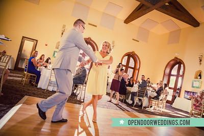Wedding_Debbie&Chris_20150530_174216