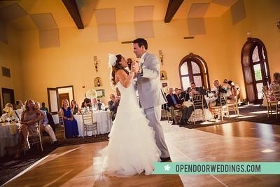 Wedding_Debbie&Chris_20150530_174556