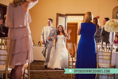 Wedding_Debbie&Chris_20150530_174316