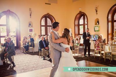 Wedding_Debbie&Chris_20150530_174515