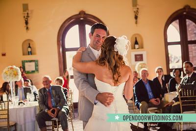 Wedding_Debbie&Chris_20150530_174427
