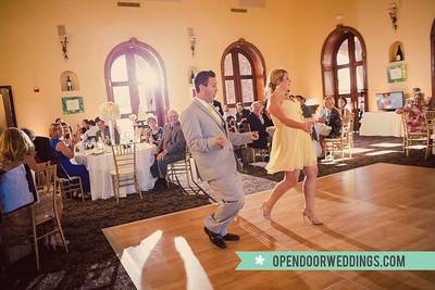 Wedding_Debbie&Chris_20150530_174201