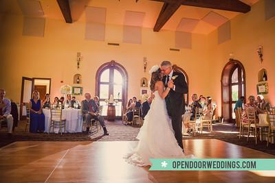 Wedding_Debbie&Chris_20150530_174806