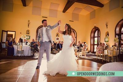 Wedding_Debbie&Chris_20150530_174540