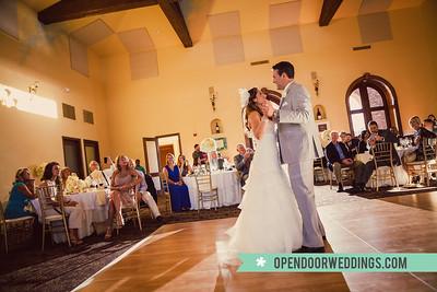 Wedding_Debbie&Chris_20150530_174557