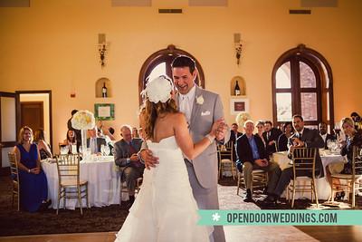 Wedding_Debbie&Chris_20150530_174531