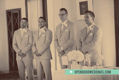 Wedding_Debbie&Chris_20150530_174557-2