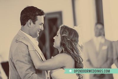 Wedding_Debbie&Chris_20150530_174642