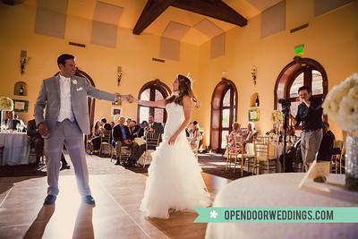 Wedding_Debbie&Chris_20150530_174540-2