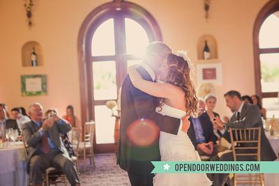 Wedding_Debbie&Chris_20150530_174821