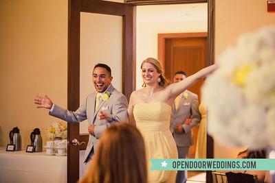 Wedding_Debbie&Chris_20150530_174229