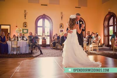 Wedding_Debbie&Chris_20150530_174801