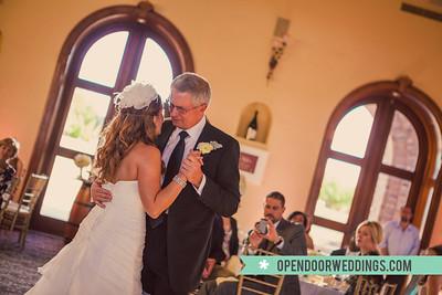 Wedding_Debbie&Chris_20150530_174832