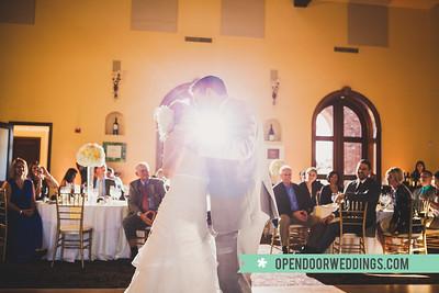 Wedding_Debbie&Chris_20150530_174443