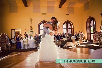 Wedding_Debbie&Chris_20150530_174544
