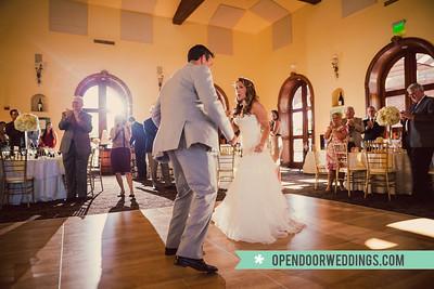 Wedding_Debbie&Chris_20150530_174323