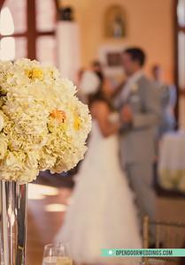 Wedding_Debbie&Chris_20150530_174507