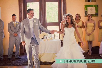 Wedding_Debbie&Chris_20150530_174359