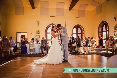 Wedding_Debbie&Chris_20150530_174401